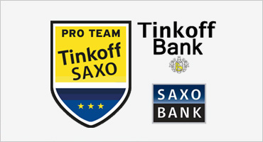 saxo bank team