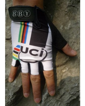 Guantes equipo UCI Campeón